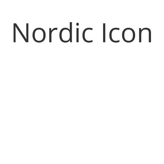 Nordic Icon #1 True White Bergamot Wildberry