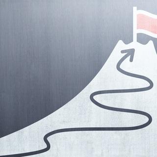 Hvordan slutte å snuse steg for steg