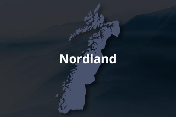 Nordland - Snusrapporten 2021