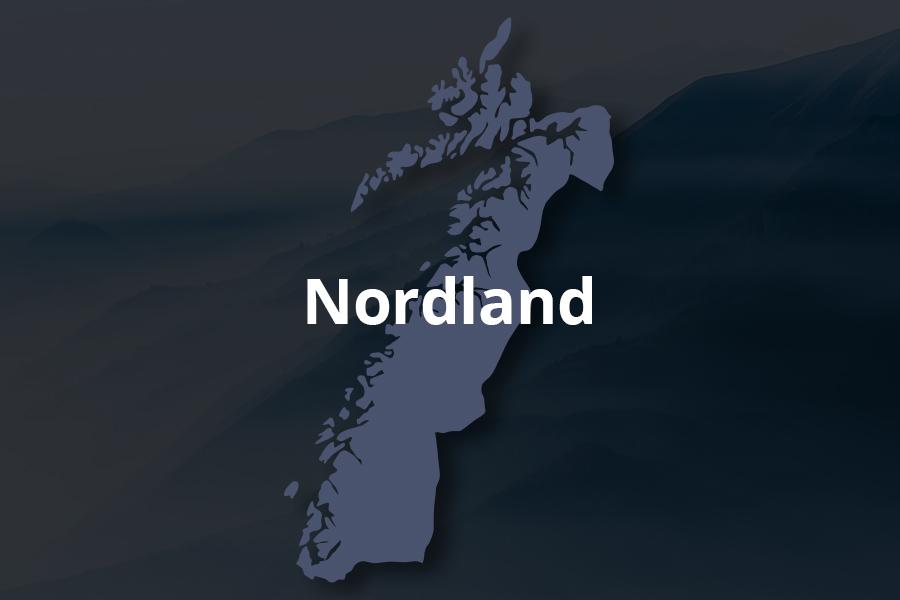 Nordland   Snusrapporten 2020-2021   Snuslageret.no