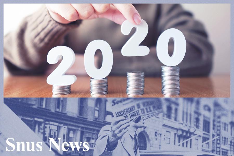 Tobakksavgiften øker - hva vil skje med snusprisen?